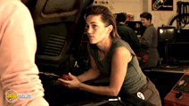 Still #8 from The L Word: Series 2
