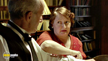 Still #6 from Foyle's War: Series 2: Part 1