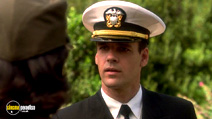 Still #1 from JAG: Series 2