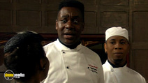 Still #6 from Chef: Series 3