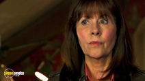 Still #6 from The Sarah Jane Adventures: Series 4