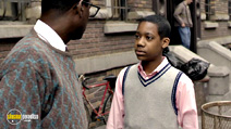 Still #3 from Everybody Hates Chris: Series 3
