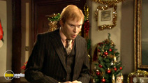 Still #8 from That Mitchell and Webb Look: Series 4