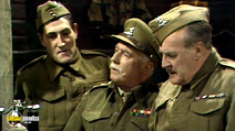 Still #3 from Dad's Army: Series 4