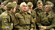 Still #4 from Dad's Army: Series 4
