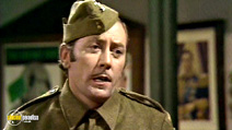 Still #5 from Dad's Army: Series 4