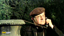 Still #7 from Dad's Army: Series 4