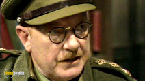 Still #8 from Dad's Army: Series 4