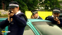 Still #8 from The Detectives: Series 5