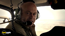 Still #8 from Ross Kemp: Middle East
