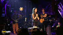 Still #5 from Alanis Morissette: VH1 Storytellers