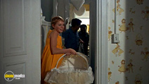 A still #20 from Rosemary's Baby