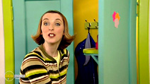 Still #8 from Balamory: Musical Stories