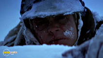 Still #3 from Star Wars: Episode V: The Empire Strikes Back