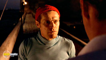 Still #6 from The Life Aquatic with Steve Zissou