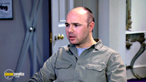 Still #1 from An Idiot Abroad: Series 2