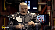 Still #1 from Red Dwarf: Series 10