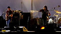 Still #1 from U2: Go Home: Live from Slane Castle