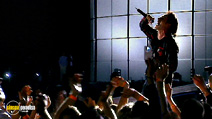 Still #7 from U2: Go Home: Live from Slane Castle