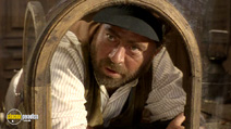 Still #1 from For a Few Dollars More