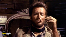 Still #7 from For a Few Dollars More