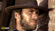 A still #7 from For a Few Dollars More (1965)