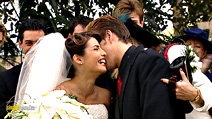 Still #2 from Home and Away: The Weddings