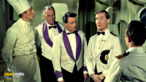 Still #6 from Carry on Cruising