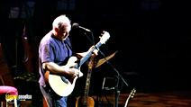 Still #1 from David Gilmour: In Concert
