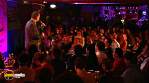 Still #3 from Stewart Lee: Stand Up Comedian