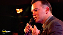 Still #5 from Stewart Lee: Stand Up Comedian