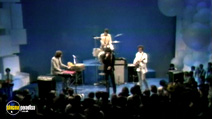 Still #5 from The Doors: Soundstage Performances
