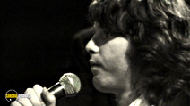 Still #8 from The Doors: Soundstage Performances