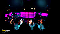 Still #2 from Girls Aloud: What Will the Neighbours Say? Live in Concert