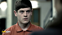 Still #4 from Misfits: Series 2