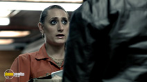 Still #5 from Misfits: Series 2