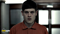 Still #7 from Misfits: Series 2