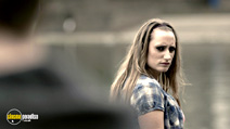 Still #8 from Misfits: Series 2