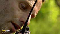 A still #2 from The Walking Dead: Series 1
