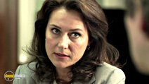 A still #5 from Borgen: Series 1 with Sidse babett Knudsen