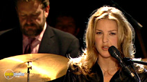 Still #8 from Diana Krall: Live at the Paris