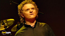 Still #1 from Simply Red: Live in London