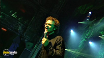 Still #7 from Simply Red: Live in London