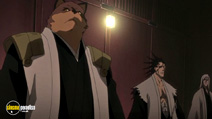 Still #3 from Bleach: The Movie 2: The Diamond Dust Rebellion