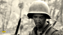 Still #6 from Conflicts in History: Korea Our Time in Hell (1950 - 1953)
