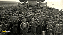 Still #8 from Conflicts in History: Korea Our Time in Hell (1950 - 1953)