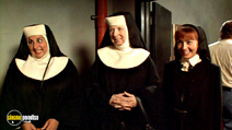 Still #2 from Sister Act 2