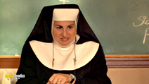 Still #6 from Sister Act 2