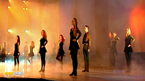 Still #2 from Riverdance