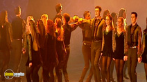 Still #3 from Riverdance